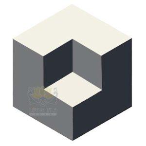 Gạch lục giác L-HT29++